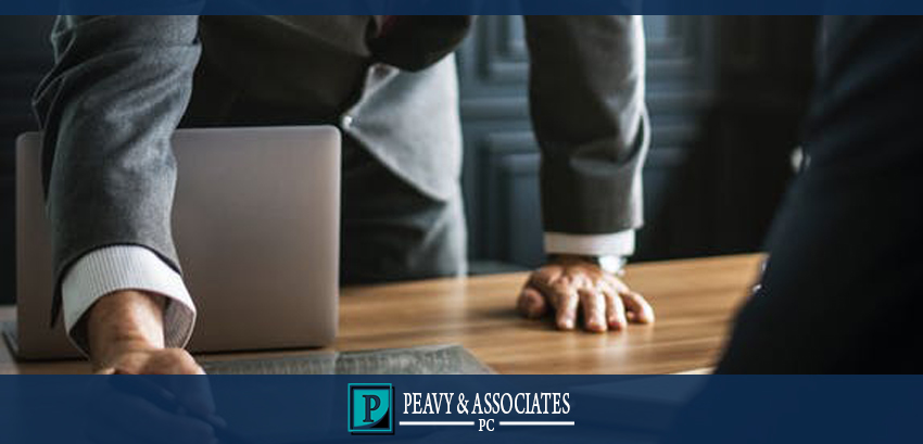 tax consultant conway south carolina