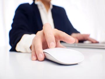Payroll managing Firm Conway South Carolina