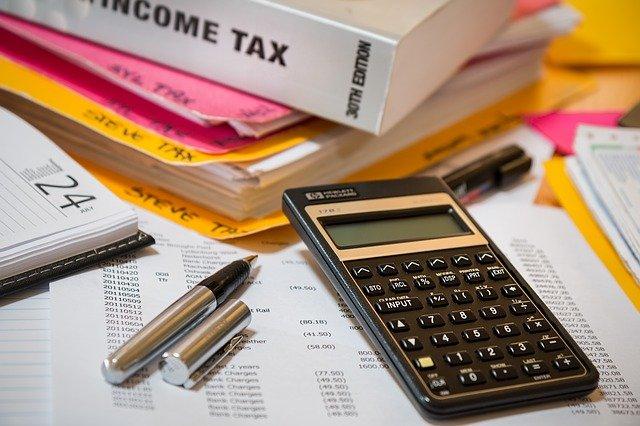 reduce taxable incom